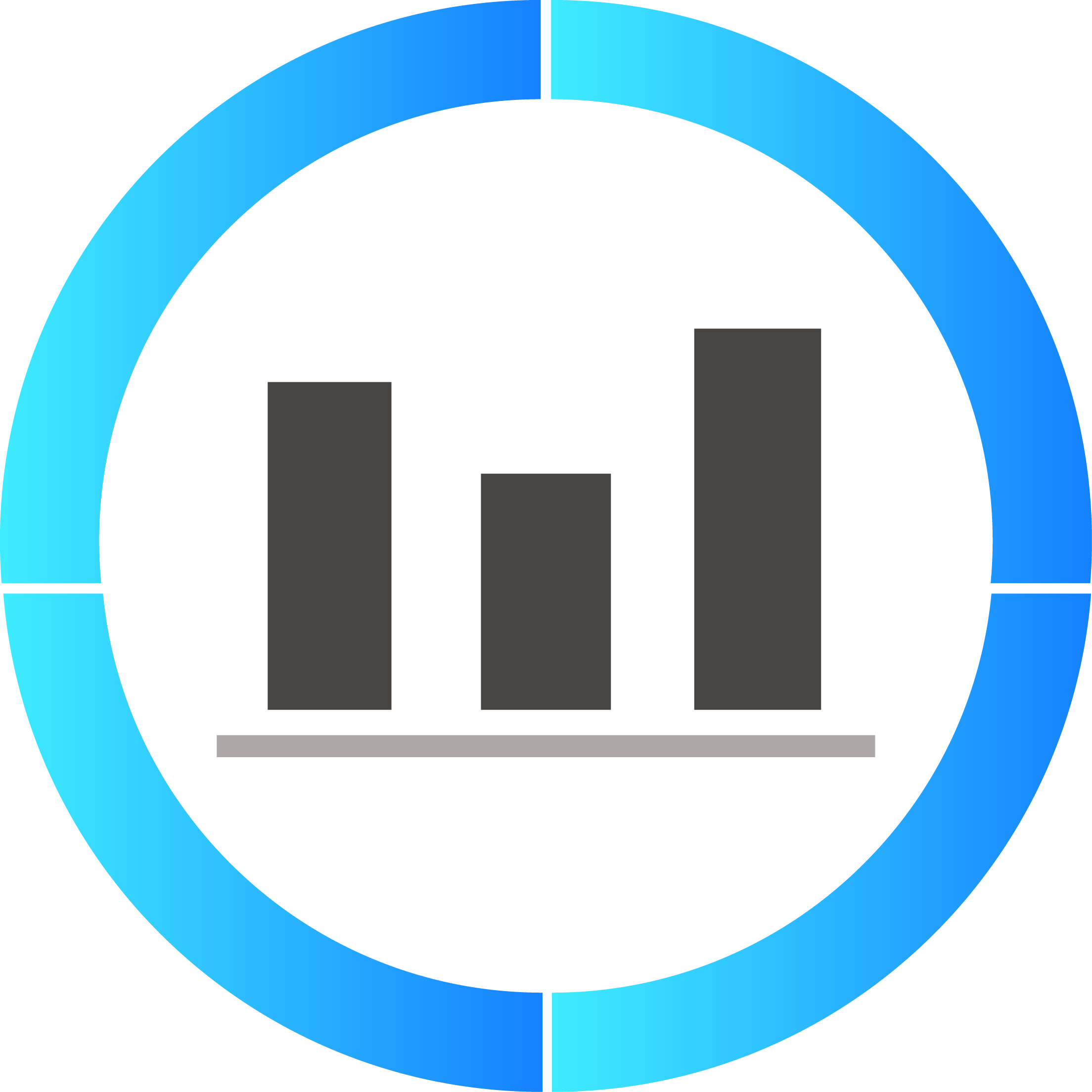 Visualizza statistiche app per aziende