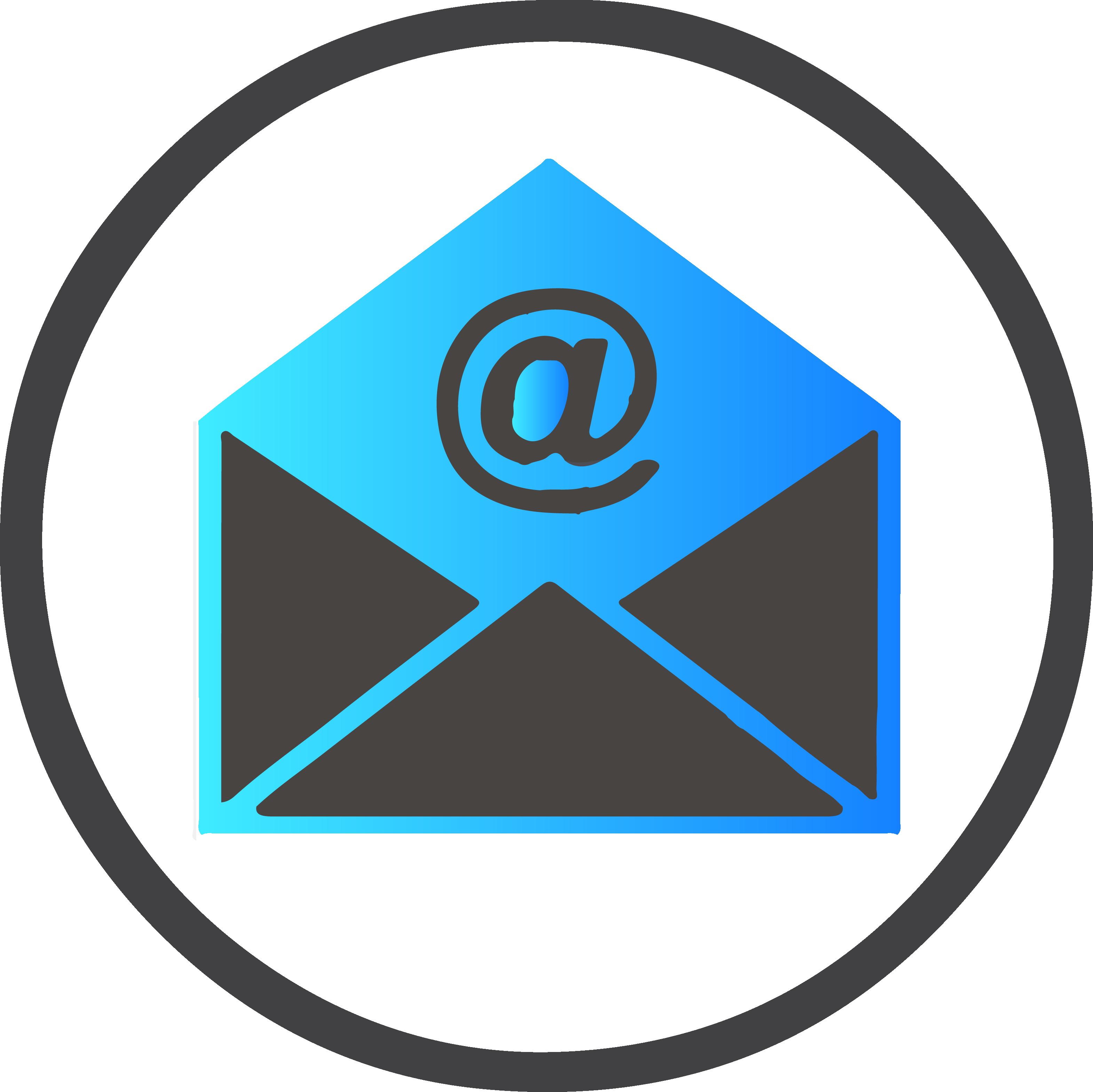 Inviaci un mail e chiedi informazioni per creare la tua app