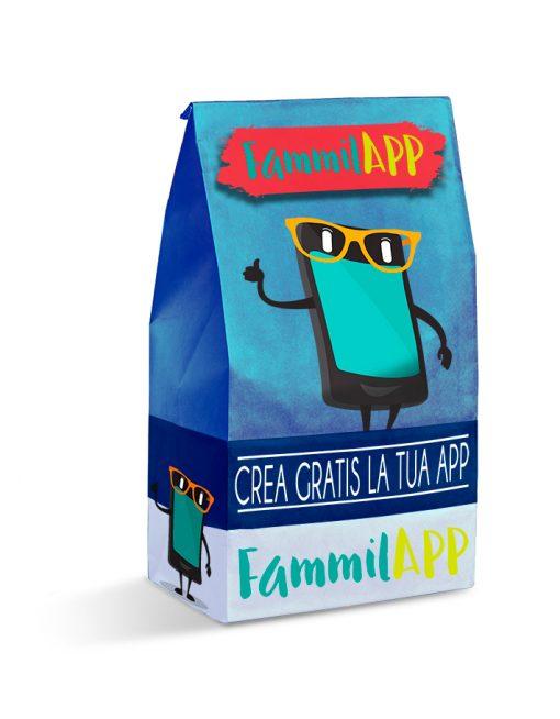 FammilApp Gratis