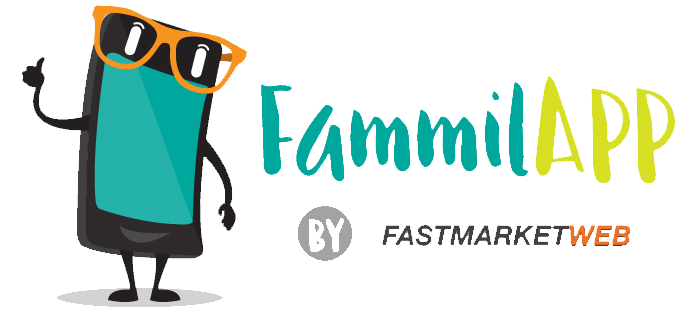Crea App Gratis con FammilApp